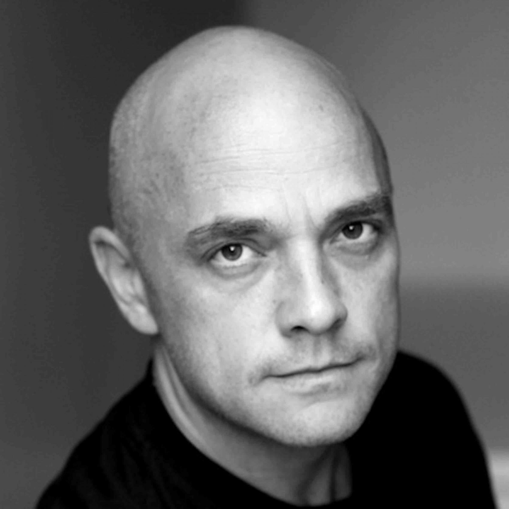 Daniel Schlusser