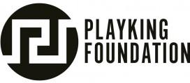 Playking Foundation
