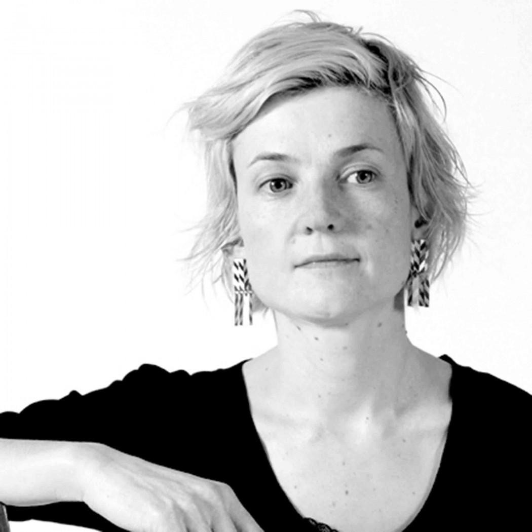 Christie Stott