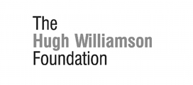 The Hugh Williamson Foundation