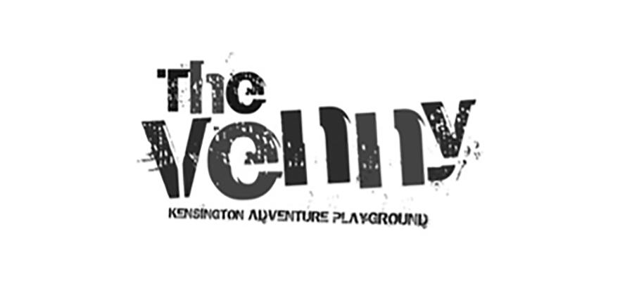 The Venny