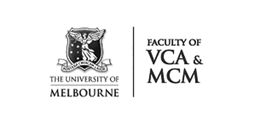 The University of Melbourne | Faculty of VCA & MCM