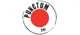 Punctum