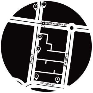 CMO_#IntimatelyEpic_map