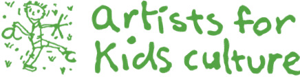 Artists for Kids Culture