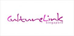 CultureLink Singapore