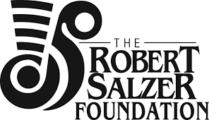 Robert Salzer Foundation